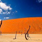 NamibValley