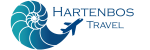 Hartenbos Travel