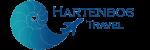 Hartenbos Travel